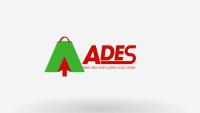 Review công ty Điện Máy Ades