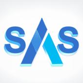 Saigon American English (SAS)