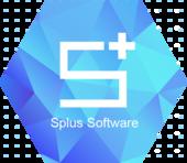 Review công ty Splus Software Vietnam
