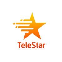 Telestar Vietnam