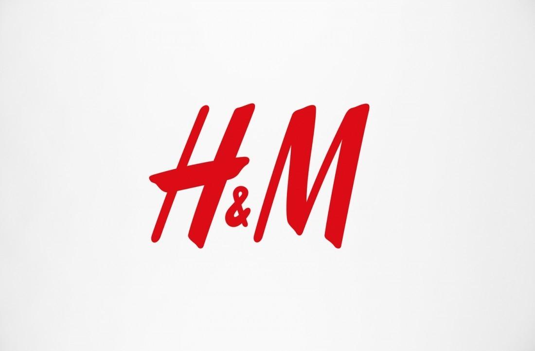 the best streetwear brands