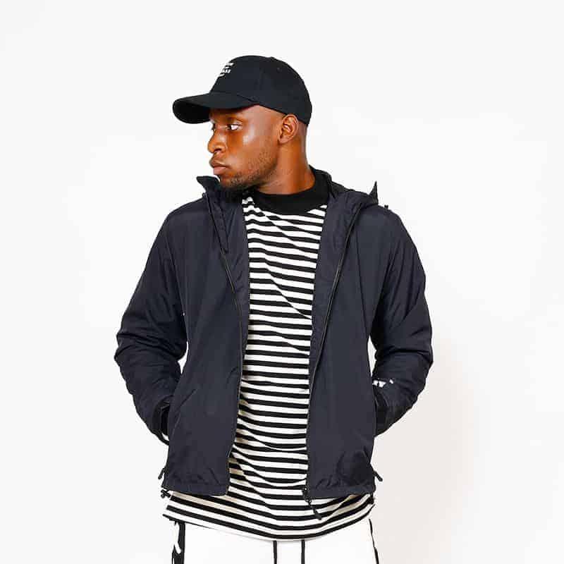HEYGUYS-2017-Europe-high-street-blue-Jacket-men-cool-Hip-Hop-wear-hot-selling-winter-break (3)