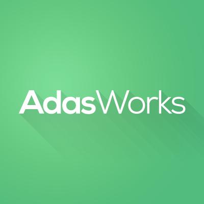 AdasWorks