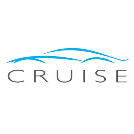 Cruise Automation