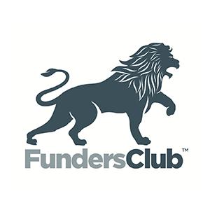 Funder's Club
