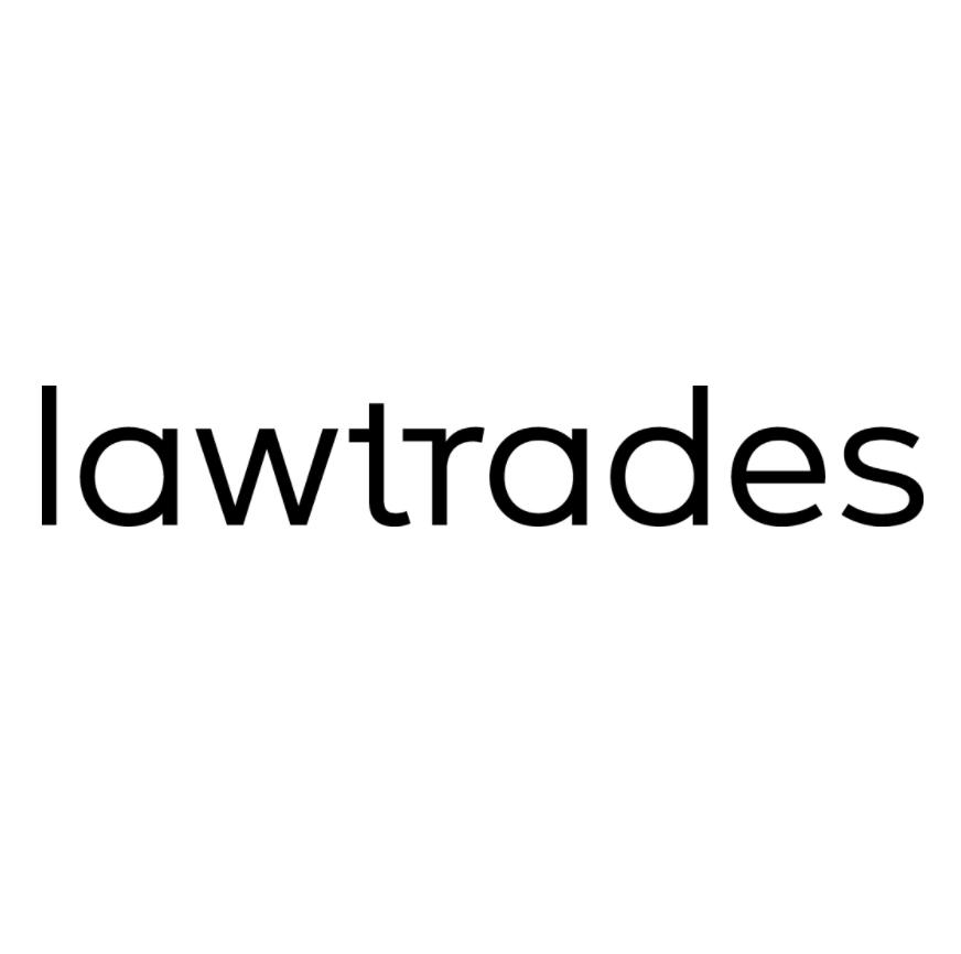 Lawtrades