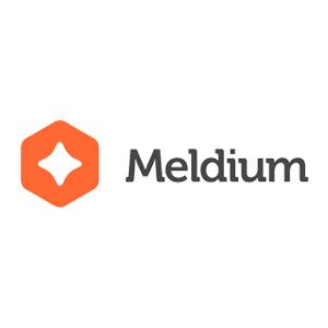Meldium