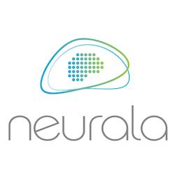 Neurala