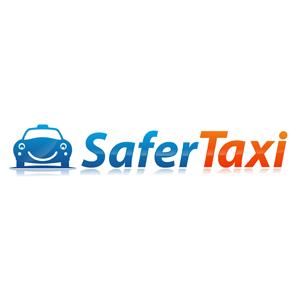 SaferTaxi
