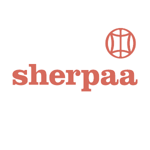 Sherpaa