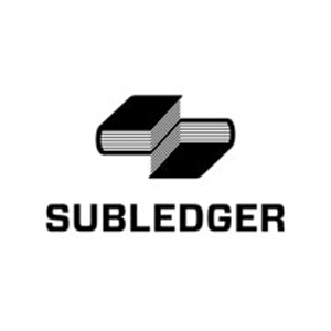 Subledger