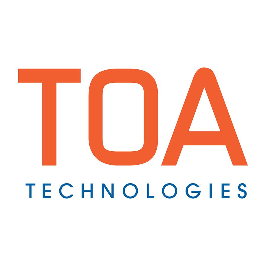TOA Technologies