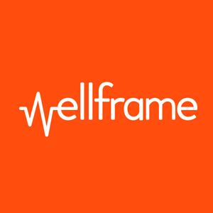 Wellframe