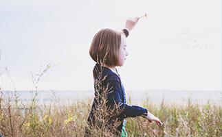 blog hoogbegaafdheid