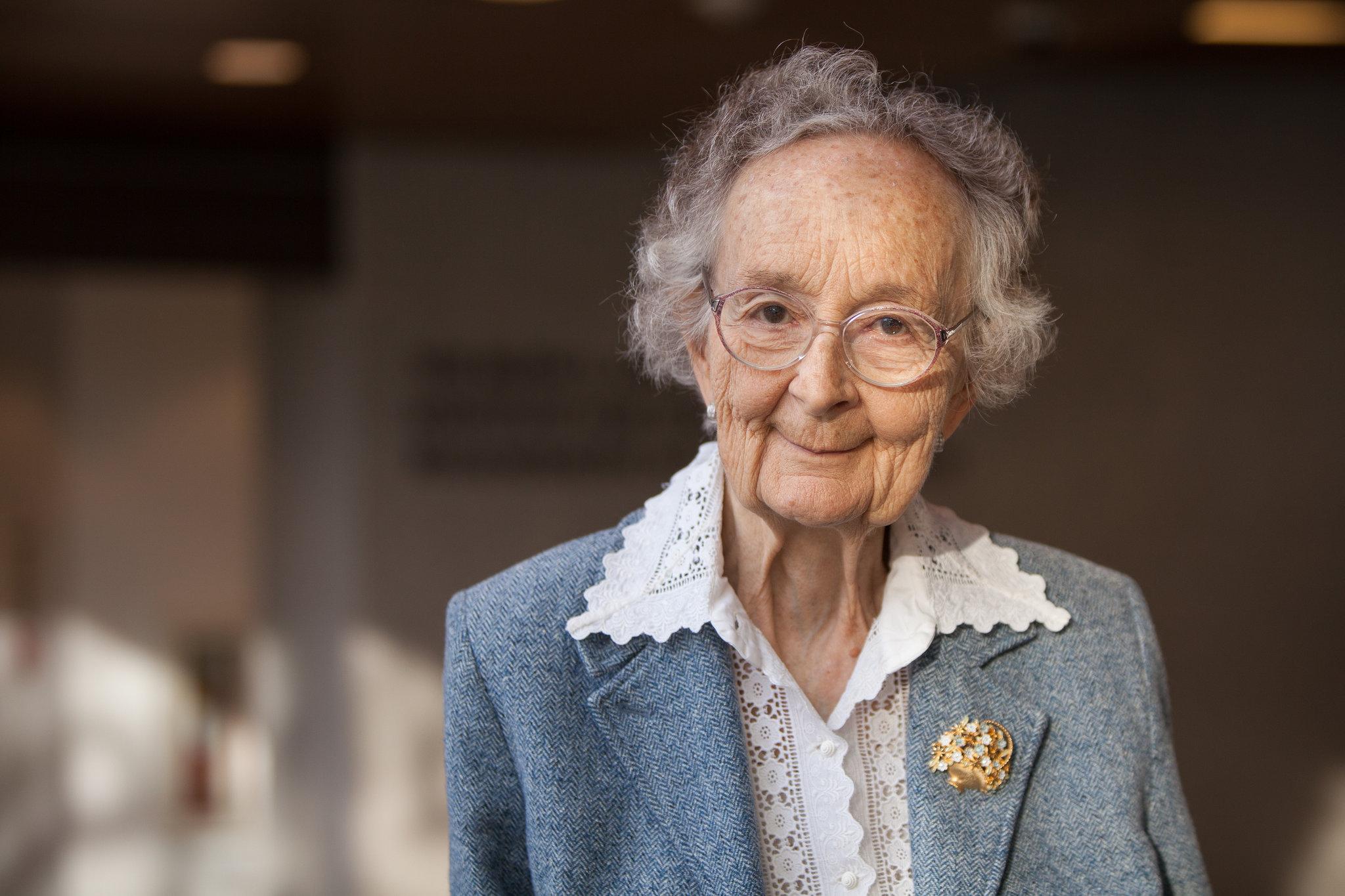 Dr. Isabella Rapin grondlegster van het Autisme Spectrum Stoornis overleden.