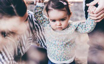 zwangerschap autisme