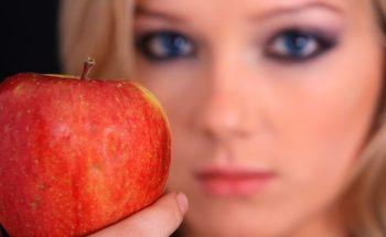 Blog: Overgevoelig voor prikkels? Ook dat hoort bij autisme