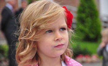 Vroegere signalering en behandeling van autisme nodig