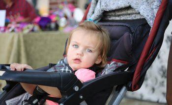 Luchtvervuiling heeft effect op ongeboren kinderen: meer kans op ADHD