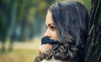 TrueSelfie weken op NPO 3 over depressie bij jongeren