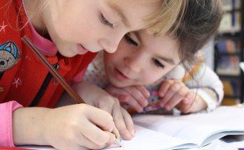 Hoogbegaafde leerlingen moeten betere begeleiding krijgen