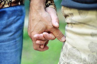 Mensen Met Autisme Zijn Bovengemiddeld Vaak Bi Of Homoseksueel
