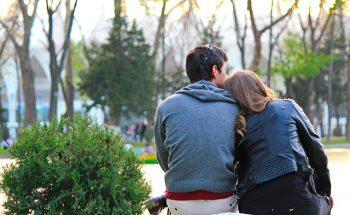 Blog: De seksuele gebruiksaanwijzing van mensen met autisme