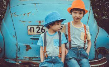 ADHD niet altijd juist beschreven in kinderboeken