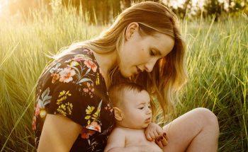 Doorbreek het taboe rond postnatale depressie