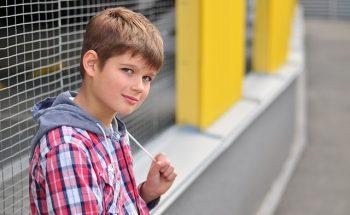 Kinderen met autisme gedwongen thuis: actie 2 juli #ThuiszittersNEE