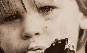 Onderzoek bevestigt relatie tussen autisme en voedingsallergie