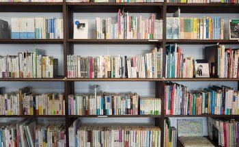 Nieuw: Bibliotherapie Autisme