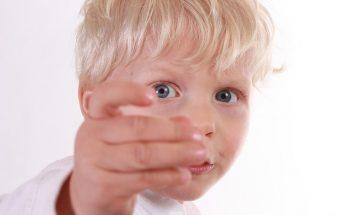 Kinderen met autisme meer moeite met taalbegrip