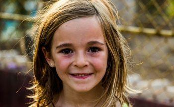Toegankelijke informatie over autisme bij jonge kinderen
