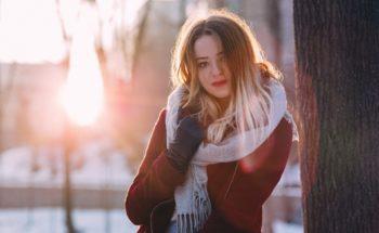 Zelfhulpinterventie vermindert kans op terugval bij depressie