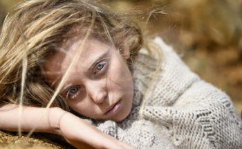 Terugval van een depressie kan voorkomen worden met PCT