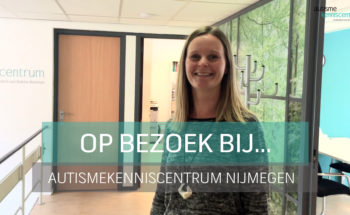Autisme Kenniscentrum Nijmegen