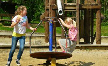 7 tips voor een autismevriendelijke (thuis-)vakantie
