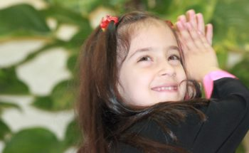 Autisme bij meisjes vaak herkend aan gedrag en emoties