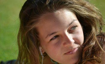 Mentale gezondheid van jongeren verslechterd