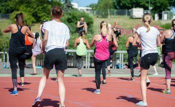 Hoe kosteneffectief is sporten bij behandeling van depressie