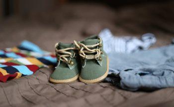 Aantal zwangere vrouwen met depressieve klachten verdubbeld in 25 jaar