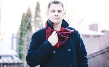 Blog de feestdagen door de ogen van een ervaringsdeskundige