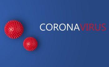 Informatie coronavirus voor cliënten van Dokter Bosman, update 25 maart