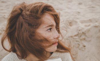 Sociale angststoornis meetbaar in het brein