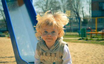 Pivotal Response Treatment  veelbelovende behandeling voor kinderen met autisme