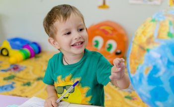 Groot percentage van kinderen met autisme heeft psychische problemen