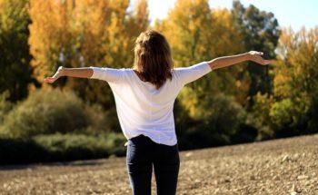 Bij depressie helpt mindfulness-based compassievol leven