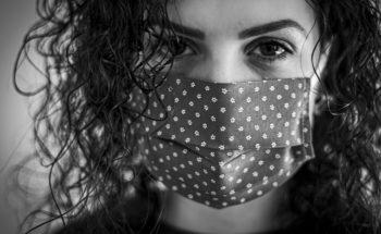 De coronacrisis leidt tot toename psychische klachten en behoefte aan perspectief