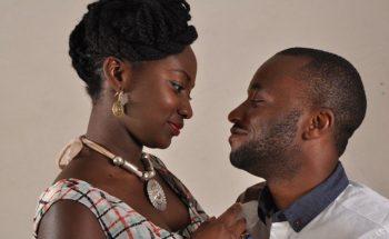 Gelijkenis partners kan negatieve effecten van onveilige hechting in relatie deels opvangen